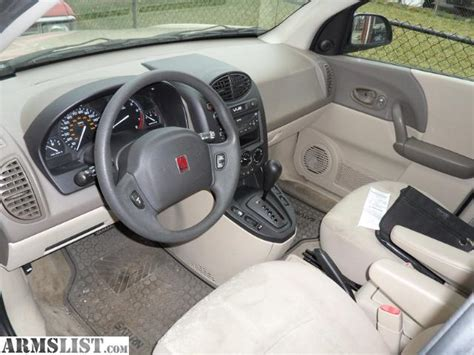how it works cars 2002 saturn vue interior lighting armslist for sale 2002 saturn vue awd automatic w 85k orignal miles