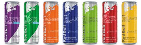 energy drink that tastes like bull non energy drink that tastes like bull primus green