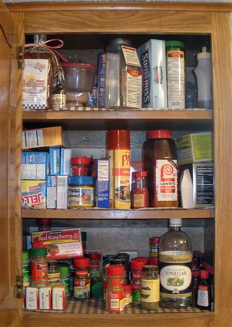 ideas to organize kitchen cabinets high resolution organize cabinets 2 how organize kitchen