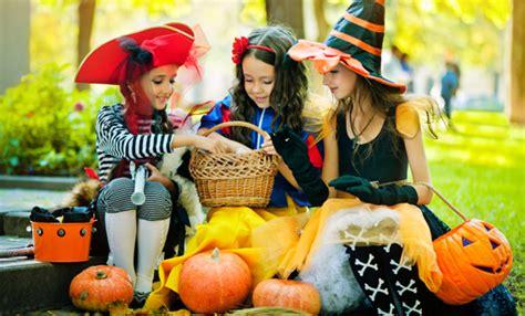 vestiti di carnevale per bambini fatti in casa costumi di per bambini fatti casa 7 idee da