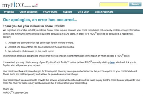 Criminal Record Affect Credit Score Record Affect Credit Score Credit Reports Reporting Services Articles