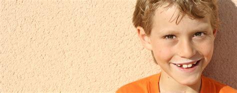 wann ist das kindeswohl gefährdet wann braucht mein eine zahnspange