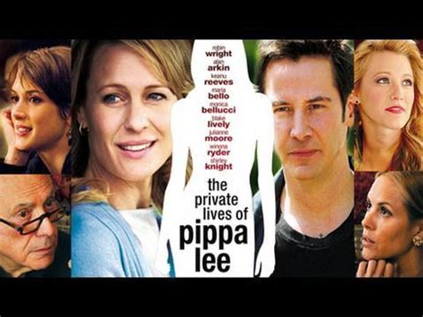 watch online the private lives of pippa lee 2009 full hd movie official trailer private lives 2001 watch online videolike