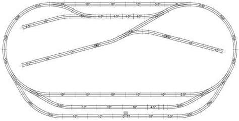 o gauge layout design software 17 best images about model trains on pinterest models