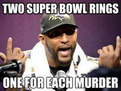 Baltimore Ravens Memes - baltimore ravens hate on pinterest the raven raven and tags
