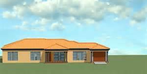Architectural Plans For Sale by Archive House Plans For Sale Pretoria Co Za