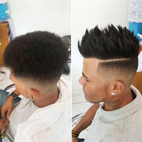 high top fade styles high fade haircut designs design trends premium psd