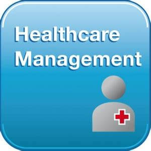 Mba In Maintenance Management In India by Mba In Health Care Management Distance Education Institute