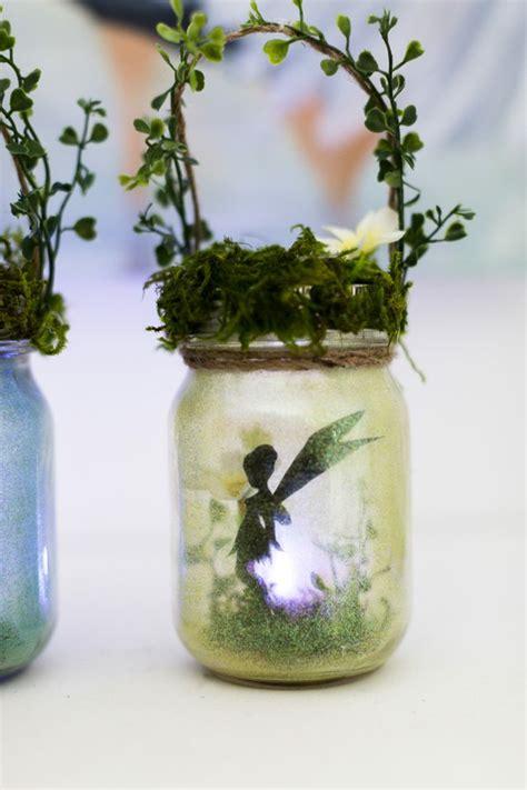 Fabriquer Deco Jardin by 1001 Inspirations Pour Une D 233 Coration De Jardin 224 Faire