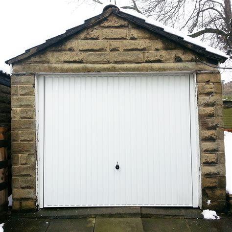 Leeds Garage by Garage Door Repairs In Leeds Garage Doors