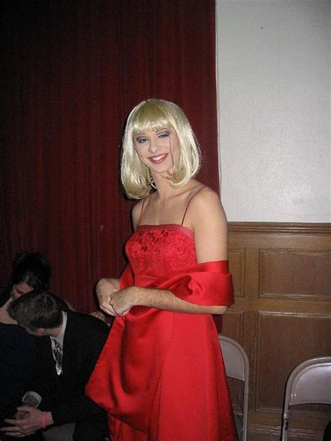 pinterest best womanless crossdressing newhairstylesformen2014 com pinterest boys in womanless beauty pageants