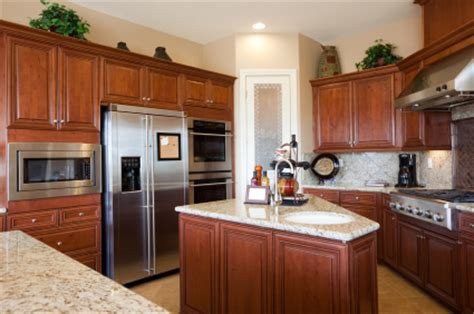 Stock Cabinets Express by Discover The Secrets To Buying Kitchen Cabinets To Go