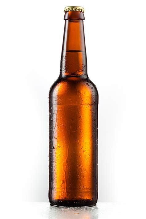 beer bottle pub burglar caught by dna left on beer bottle