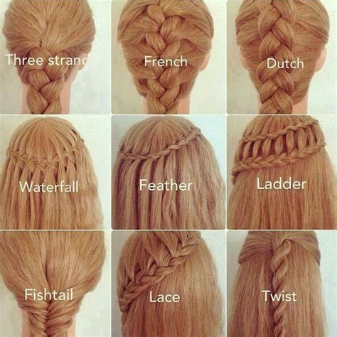 easy step by step hairstyles do by own at any time hairstyles easy step by step google search hair
