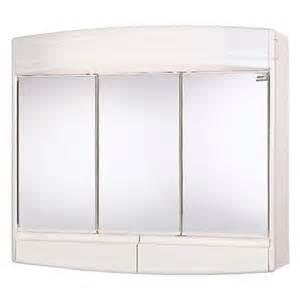 mordi 187 badkamerkast formido mdf plafond badkamer