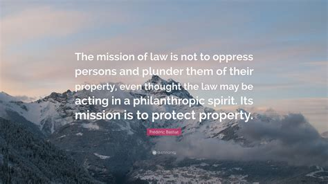 the spirit of the laws the plunder of wealth in the armenian genocide war and genocide books fr 233 d 233 ric bastiat quote the mission of is not to
