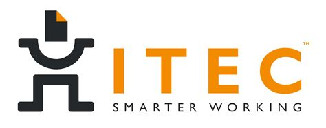 smarter small home design kit the smarter small home design kit home design wall