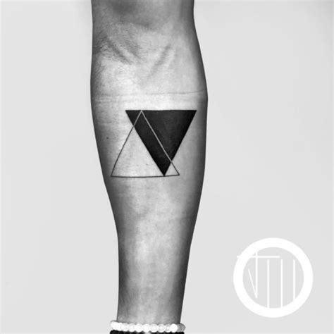 balance tattoos designs best 25 balance ideas on on