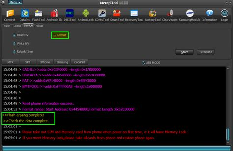 format factory virus trojan beta volcanobox 1 3 9 merapitool added hot things