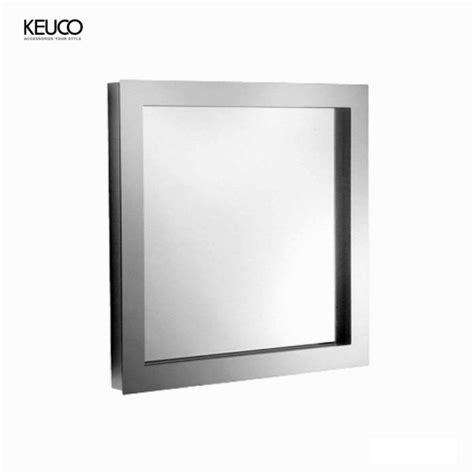 650 mm wenge mirror c w lights keuco edition 300 light mirror uk bathrooms