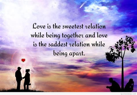 sad love wallpapers pics  love wallpapers hd