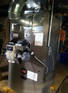 Sweeney Plumbing And Heating by Heating City Plumbing Fitchburg Ma Leominster And