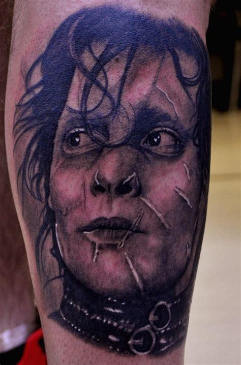 spunktattoo tatuaggi civitanova marche tatuaggi