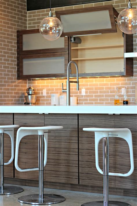 Design House Cabinets Utah | design house cabinets utah house design