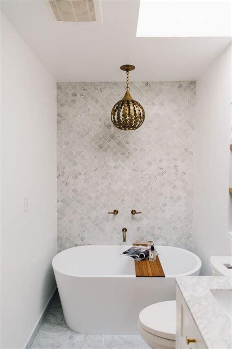 narrow bathtub 28 bathtub decorating ideas elegant home design