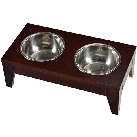 raised dishes raised pet bowls in pet bowls