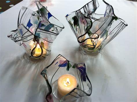 1000 Ideas About Glass Votive 1000 Ideas About Glass Votive Holders On