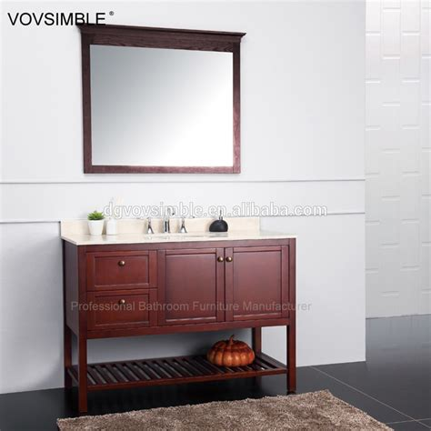 solid wood bathroom cabinet unfinished wood bathroom cabinets bathroom cabinet solid