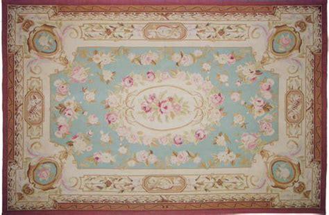 tappeti aubusson aubusson cristina carpets