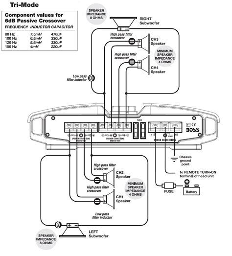 diagrams 800450 pioneer dxt 2266ub wiring diagram pioneer