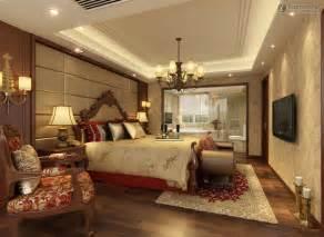 european bedroom design ideas house decor picture
