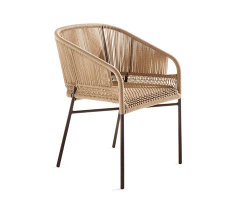 Armchair Cricket by Cricket Armchair Restaurant Chairs From Varaschin