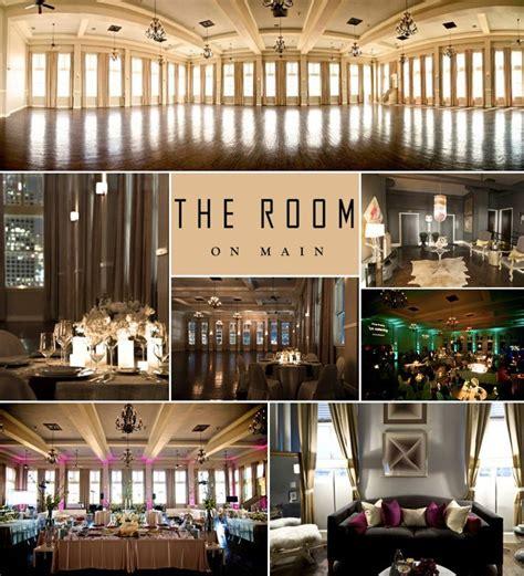 Wedding Venues Downtown Dallas by Best 25 Dallas Wedding Venues Ideas On