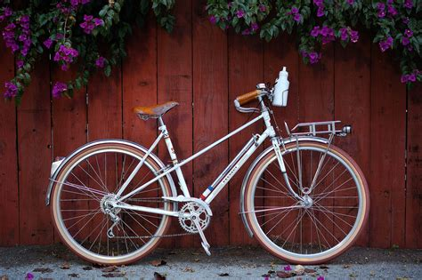 style bikes top three vintage retro style bicycles to check out bike