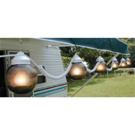 outdoor lights for rv awning rv string lights outdoor creativity pixelmari com
