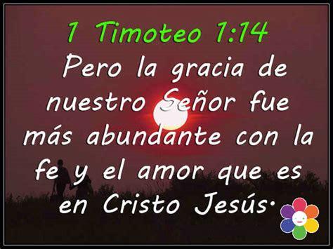 imagenes de amor con textos cristianos pasajes biblicos de amor de dios frases cristianas