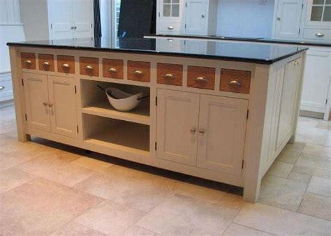 freestanding kitchen bench freestanding kitchen bench freestanding kitchen island at big lots
