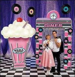 1950s diner party decorations 1950s diner party decorations jpg