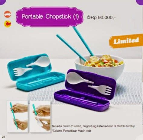 Saleeee Tupperware Murah T For 2 tupperware wholesale jakarta tupperware promo desember 2014