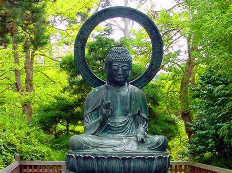 imagenes zen buda quot zen quot el sutra de hui neng