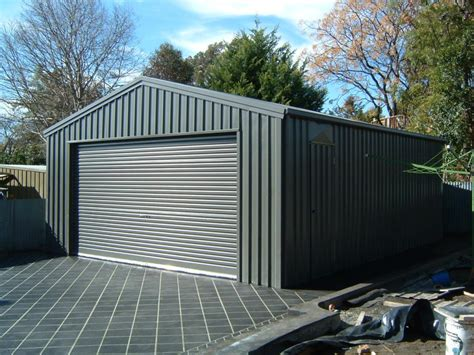 sheds inspiration aaa jf home improvements australia