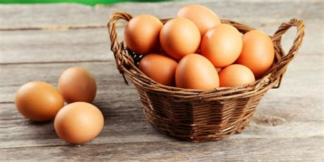 resep semur telur ayam kecap kuahnya kental  gurih banget