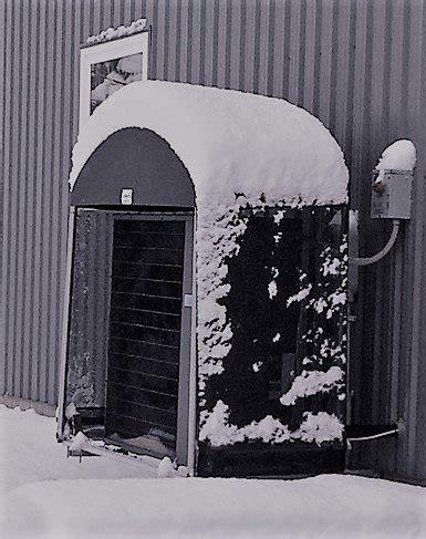 cover tech heat pump covers mini split covers canada