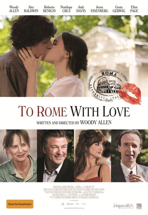 film love me 2012 movie review to rome with love 2012 sund side up