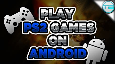 ps2 on android how to play ps2 on android 2017 no root