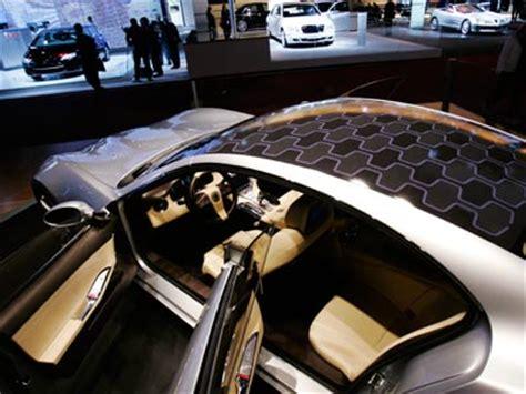 rooftop sw cooler installation hybrid car solar roof panels howstuffworks